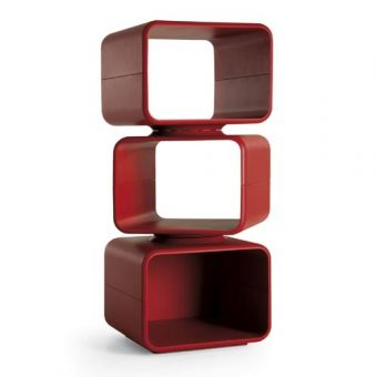 Kaar container design by setsu and shinobu ito sphaus for Decor 718 container