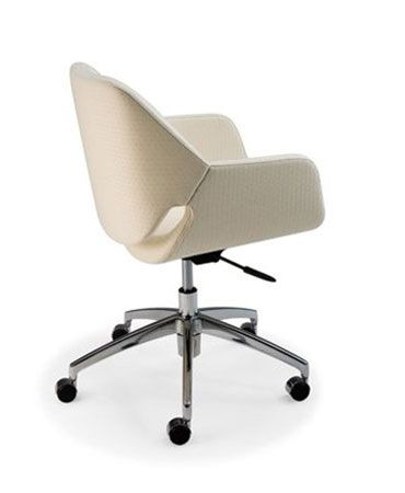 task chair design Khodi Feiz Artifort