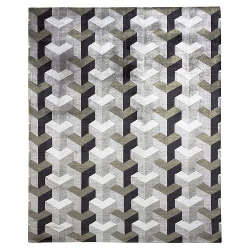 Carpet Design Inspiration Carpet  Design Verner Panton  Designer Carpets Review