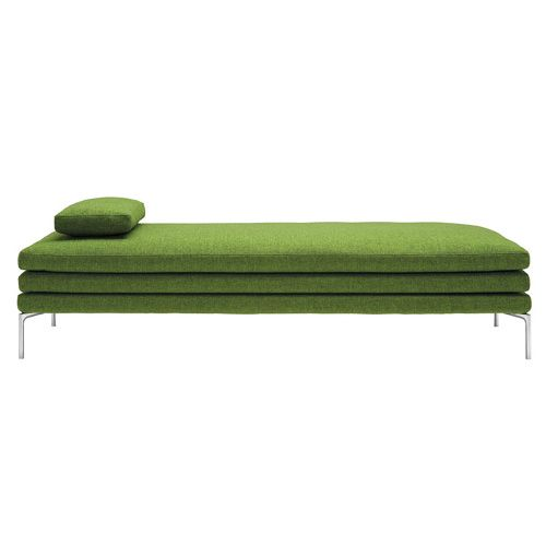 chaise longue day bed with William Daybed Zanotta on 220606081726286317 in addition En Forme De Nid D Oiseau De Jardin En Rotin Lit Suspendu 500004327061 in addition Wiki 2 18 392 1335 1345 1346 View French Art Deco 1 Profile Gray Eileen 1 moreover Charles Brown Fabric Chaise Longue Victorian Vintage Style also Chaise Lounge French Provinical Antique Silver With Black Leather And Crystal Buttons.